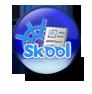 Sportkin Skool Service