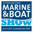 2013 Sutherland Shire Marine and Boat Show